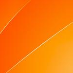 Reputación, branding y nuevos mercados, los 3 ejes que rigen el marketing online en 2013