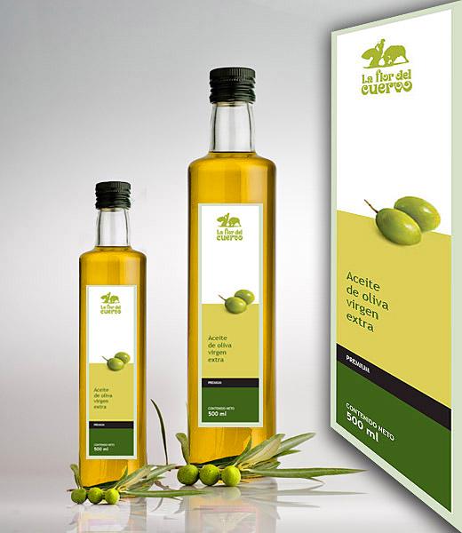 Diseño-Grafico-Malaga-Etiqueta-aceite-oliva