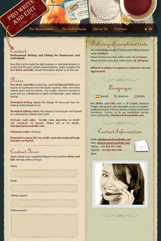 ProWriteandEdit-Diseno-Web-malaga