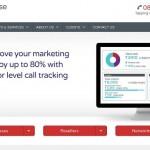 Calltracking para seguir y analizar tu campaña SEO y SEM