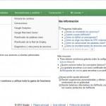 Diferencias entre Google AdWords Keyword Planner y Keyword Tool