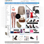 Why is it important to have a professional online store design