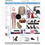 Venta Online con Ebay – Más de 10 millones de consumidores en España compran Online