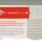 El poder del E-mail marketing