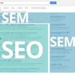 Cuáles son las diferencias entre SEO y SEM