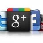 Secrets of SMM (Social Media Marketing)