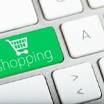Cómo diseñar una tienda online
