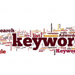 Keyword research tools for your Online Marketing Campaign