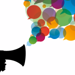 How does Word of Mouth Marketing become a sale?