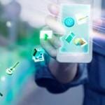 Por qué crear aplicaciones móviles para empresas