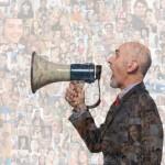 Tendencias que marcarán las estrategias de social media en 2015