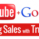 Video Marketing with YouTube TrueView videos