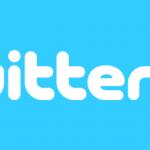Cómo hacer búsquedas avanzadas en Twitter