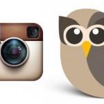 Hootsuite se integra con Instagram